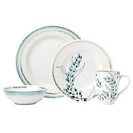 Lenox® Goldenrod™ Dinnerware Collection