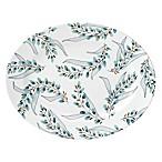 Lenox® Goldenrod™ 13-Inch Oval Platter