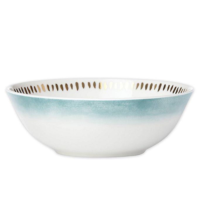 Alternate image 1 for Lenox® Goldenrod™ All Purpose Bowl