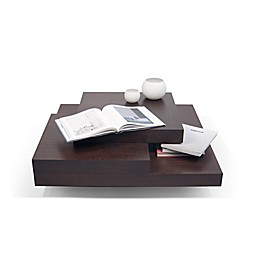 Tema Furniture Slate Coffee Table