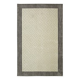 Mohawk Home® Loft Christiana Rug in Cream