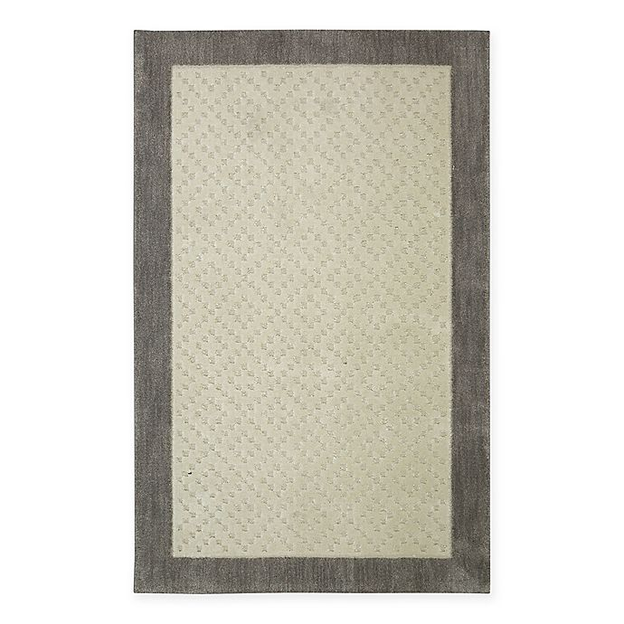 Alternate image 1 for Mohawk Home® Loft Christiana Rug in Cream