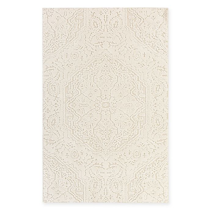 Mohawk Home Loft Francesca Area Rug In