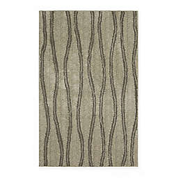 Mohawk Home Loft Lunas Area Rug in Cream