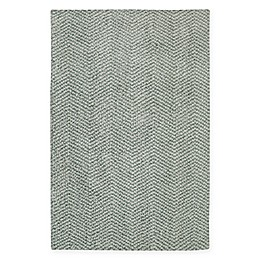 Mohawk Home® Laguna Clinton Area Rug