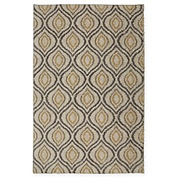 Mohawk Home Laguna Ogee Waters Area Rug