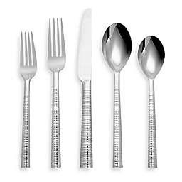 Dansk® Tronada Stainless Steel Flatware