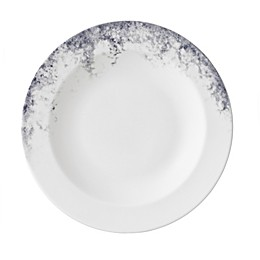 Vera Wang Wedgwood® Vera Pointilliste 9-Inch Rim Soup/Cereal Bowl
