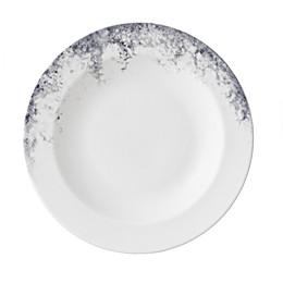 Vera Wang Wedgwood® Vera Pointilliste 9-Inch Rim Soup/Cereal Bowl