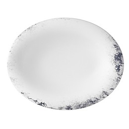 Vera Wang Wedgwood® Vera Pointilliste Vegetable Bowl