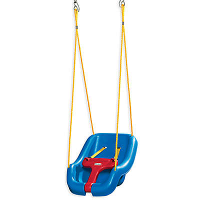 Little Tikes™ 2-in-1 Snug N' Secure™ Outdoor Swing