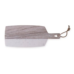 Artisanal Kitchen Supply® Marble Chopping/Serving Board