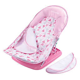 Summer Infant® Deluxe Baby Bather with Warming Wings
