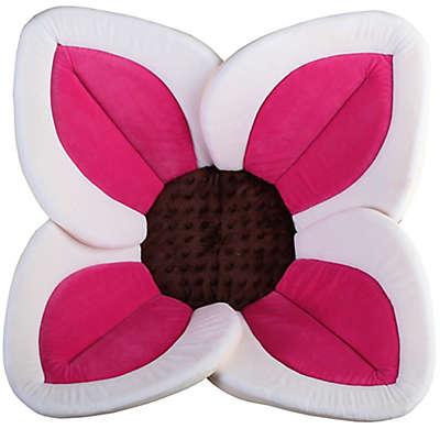 Blooming Baby™ Blooming Bath Lotus in Pink