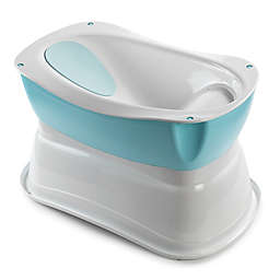 Summer Infant® Right Height® Bath Tub