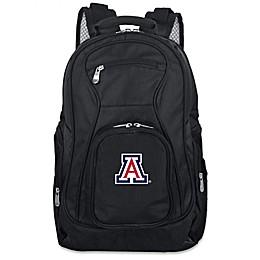 Mojo Premium University of Arizona 19-Inch Laptop Backpack