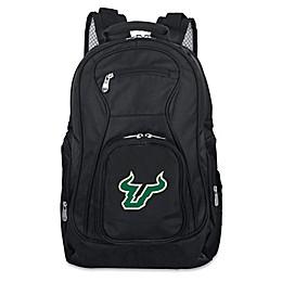Mojo Premium University of South Florida 19-Inch Laptop Backpack