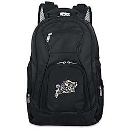 Mojo Premium United States Naval Academy 19-Inch Laptop Backpack