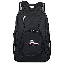 Mojo Premium Gonzaga University 19-Inch Laptop Backpack