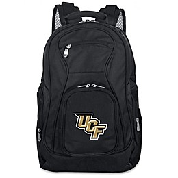 Mojo Premium University of Central Florida 19-Inch Laptop Backpack