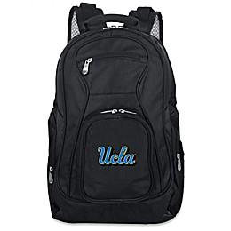 Mojo Premium UCLA 19-Inch Laptop Backpack