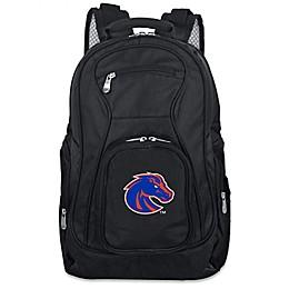 Mojo Premium Boise State University 19-Inch Laptop Backpack