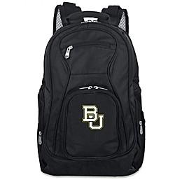 Mojo Premium Baylor University 19-Inch Laptop Backpack
