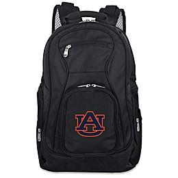 Mojo Premium Auburn University 19-Inch Laptop Backpack