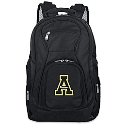 Mojo Premium Appalachian State University 19-Inch Laptop Backpack