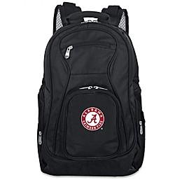 Mojo Premium University of Alabama 19-Inch Laptop Backpack