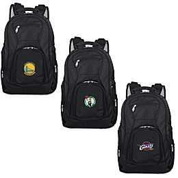NBA 19-Inch Laptop Backpack