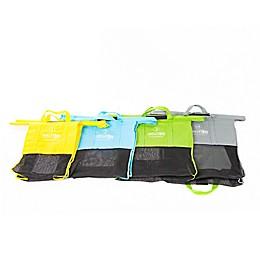 BergHOFF® Trolley Bags Original Bags (Set of 4)