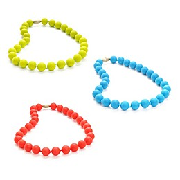 chewbeads® Juniorbeads Jane Jr. Necklace