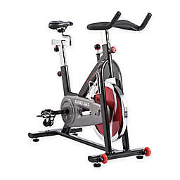 Sunny Health & Fitness® Chain Drive Indoor Cycling Bike