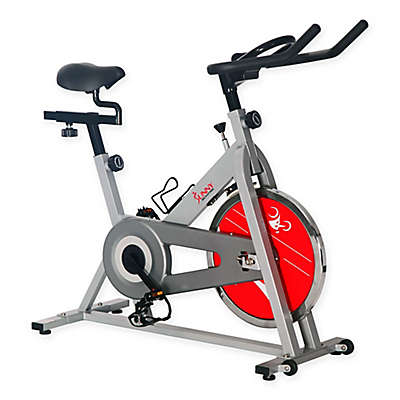 Sunny Health & Fitness® Indoor Cycling Bike