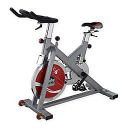Sunny Health & Fitness® Indoor Cycling Bike