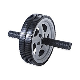 Sunny Health & Fitness® Exercise Wheel