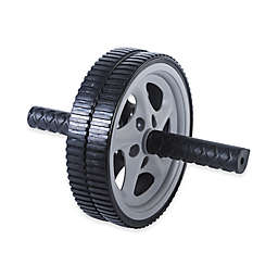 Sunny Health & Fitness® Exercise Wheel