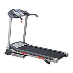 Sunny Health & Fitness® SF-T7603 Treadmill