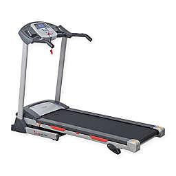 Sunny Health & Fitness® SF-T7603 Treadmill