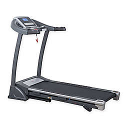 Sunny Health & Fitness® SF-T7604 Treadmill
