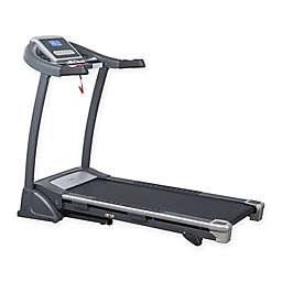 Sunny Health & Fitness® SF-T7604 Treadmill