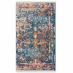 Safavieh Vintage Persian Xerxes Rug
