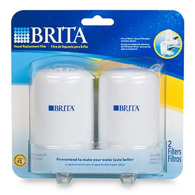 Brita®