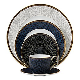 Wedgwood® Byzance Dinnerware Collection