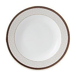 Wedgwood® Byzance Rim Soup Bowl
