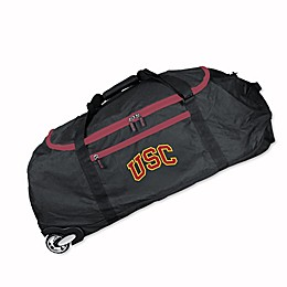 University of Southern California 36-Inch Collapsible Duffle