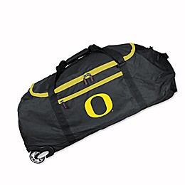 Oregon State University 36-Inch Collapsible Duffle
