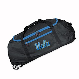 University of California, Los Angeles 36-Inch Collapsible Duffle