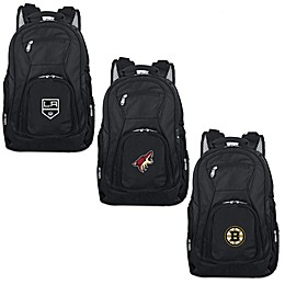 Mojo Premium NHL 19-Inch Laptop Backpack
